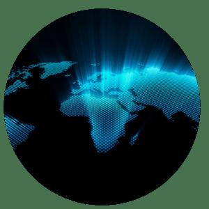 AML Compliance-as-a-Service